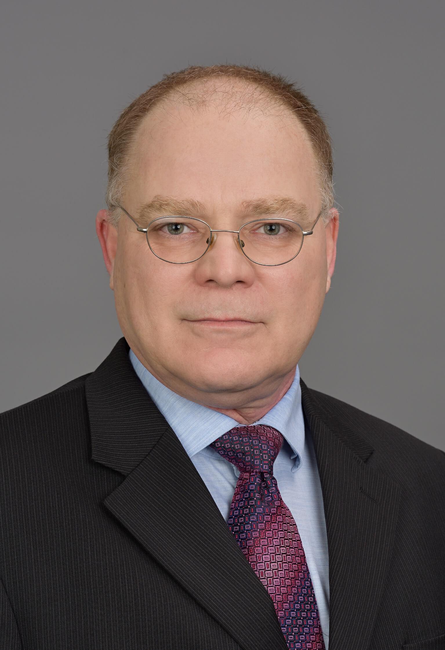 HMKW Professor Dr. Stefan Lutz