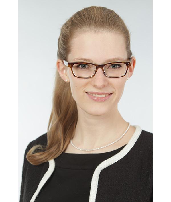 Am 15.01.2019 ist Clara Wedemeyer von OBI Gastreferentin an der HMKW Köln.