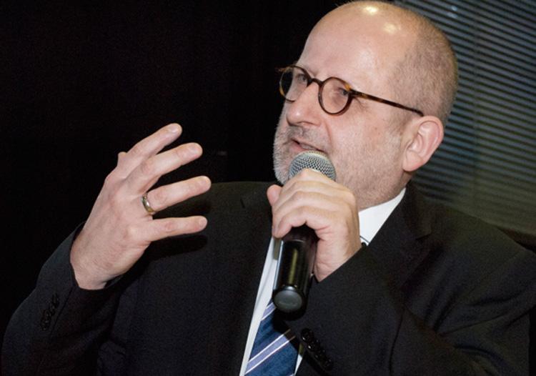 Kanzler Prof. Dr. R. Freytag