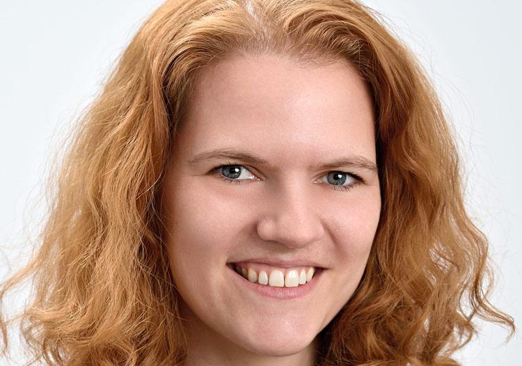 Prof. Dr. Inga Mertin lehrt an der HMKW Köln im Studiengang B.A. Medien- und Wirtschaftspsychologie.Prof. Dr. Inga Mertin, HMKW Köln