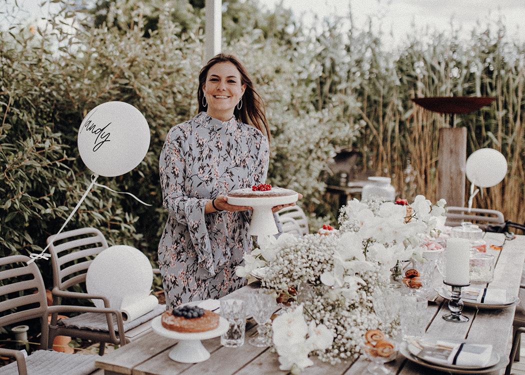Vielseitig und anspruchsvoll: Der Beruf der Hochzeitsplanerin