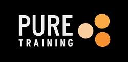 HMKW Frankfurt Hochschulsport Kooperation mit Fitnesstudio Pure Training