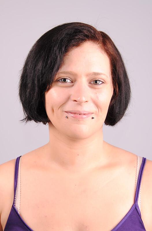 HMKW Verwaltung Nicole Schondorf